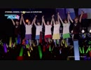 DearDream _ 2nd アルバム「ALL FOR TOMORROW!!!!!!!」試聴動画