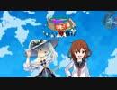 【ポケモンUSM】ジュカイン好きな龍驤のシングルレート修行 その24【ゆっくり実況】