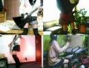 SOX-JAPANがhideのRocketDiveやりました