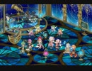 【FKG】新装スペチケ・ステップアップガチャと追加キャラガチャ他で281連!