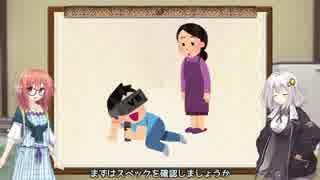 そうだ、VRを買おう!