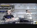 【公式】うんこちゃん『ニコ生☆音楽王  VALSHE,ドラゴンエネルギー発売スペシャル』3/3【2018/08/22】