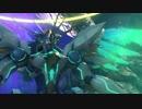 【1080p】【ゼノブレイド2 黄金の国イーラ』 ストーリーPV(...