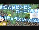 ゆっくりサプリレビュー 05 「ハマビシ」