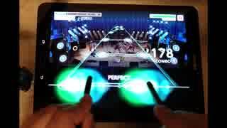Android Galaxy Tab S3 タッチペン バンド