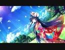 隠れた神曲を布教するシリーズ No.10 平岡歌恋「星霜の轍」