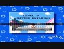 """【カービィアレンジ】Butter Building -Yume no Izumi """"DeluXe7"""" FMIX-"""