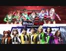 【エキプロ】北米版×国内版アイドルマスター 日米応援V【ファイプロ】