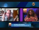 TV Interview | Patrick K. McAndrew | The Miracle Before Your Eyes | LitFire Publishing