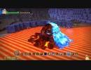 【DQB】ドラゴンクエストビルダーズ 3章any%RTA【PS4】