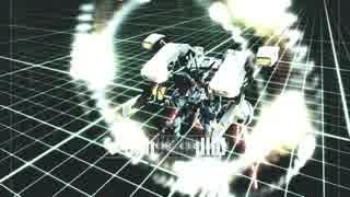 【MMDZ.O.E】ベクターキャノン-Ⅱ / 視点追