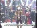 悪魔のハードロックライヴ/聖飢魔II