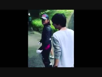 先輩面するも高岩成二に粛清される桐生戦兎 - nicozon