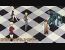【クトゥルフ神話TRPG】あくりょうのいえーいpart3【ゆっくりTRPG】