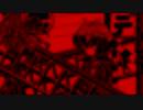 【遊戯王UTAU】リンネ【遊城十代】【遊城十代生誕祭2018】