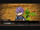 【刀剣乱舞】KP三日月と歌仙・和泉守のゆっくり刀剣クトゥルフTRPG! part2