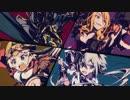 Aloofness Code【1080p】
