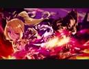 【プリコネR】黒鉄の亡霊(ナイトメア)【イベントエンディング】