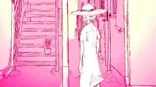ピンクのシミ Vol.IA - ひよ吉