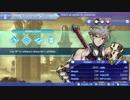 【1080p&60fps】ゼノブレイド2 黄金の国イーラ 最新プレイ映...