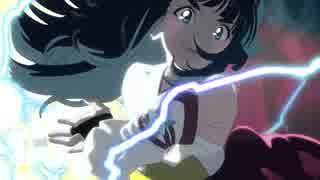 【神作画】最近のソシャゲのOPアニメがすごい【山下清悟】