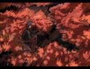 秋雨(木の葉の舞)【オリジナル曲/羽雲けむ(Auzenismo)】