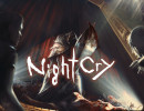 【NightCry】クロックタワーの続編ホラーゲーム【生実況】 pa...