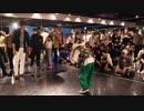 【アニソンバトル】Shout A BATTLECRY VOL.5  VOCALOID 7toSMOKE