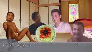 適当調理部 沖縄料理の裏技