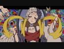 【UTAUカバー】悪魔の踊り方【NANAO】