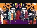 51ヶ国でHappy Halloween!(1080対応)