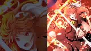 【東方アレンジ/三次創作】禁則の記憶【河童様の云う通り】 thumbnail