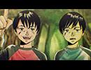 闇芝居 六期 第10話「無邪樹」