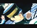 【金カムMMD】 ヒビカセ 【5名】 1080P