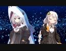 【ココロダンジョン】ウミユリ海底譚 第五話【実卓リプレイ】