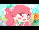 おしえて魔法のペンデュラム~リルリルフェアリル~ 第9話「泣いちゃダメ!」
