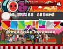 PPPソロ曲(5曲)メドレー 【太鼓さん次郎】
