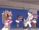 2008.5.18 ゆっくり踊るドアラ Love&Joy・他@D-Stage