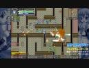 リトルセイバー (開発版) プレイデモムービー #10