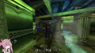 【99円】moonbase 332 実況プレイ
