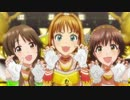 1080p高画質版【日清×デレマスコラボ】スパイスパラダイス~カレーメシVer.~ スペシャルMV