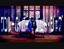 【ダンガンロンパMMD】最原でお座りジャズダンス!!【ネタバレ】