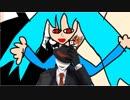 超紳士的Ultra Battle SMash! 第五回 -vsafouさん-
