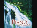 【癒しBGM】PIANO CASCADES【高音質ver】