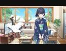 凛世 vs 鶴 vs 波