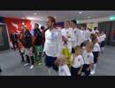 FULL前半 《18-19 ネーションズリーグ》 [リーグA:グループ4・第1節] イングランド vs スペイン (2018年9月8日)