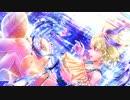 【鏡音リン】JINDOU/快晴・上昇・ハレルーヤ【自作オケカバー】