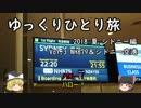 【ゆっくり】ひとりシドニー旅 Vol.3