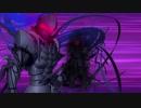 Fate/Grand Order ランスロット 全バトルモーション集(再臨...