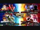 【EXVSMBON】格闘苦手な人のマキオンpart2